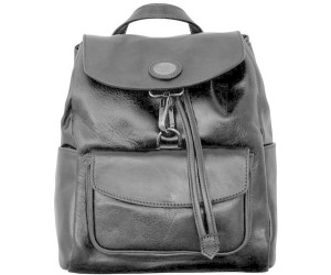 Rucksack / Daypack Story Donna Rucksack 7042 Marrone The Bridge sxjKcgrr