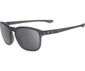 Oakley Enduro Matte Grey Smoke L Grey 9223-09 f07LoXF