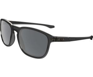 5a2d9684955 Oakley Enduro OO9223-03 Shaun White Signature Series (black ink black  iridium)