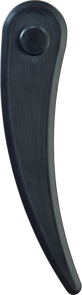 Bosch Durablade Kunststoffmesser für ART 26-18 Li