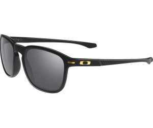 5709e6afb22 Oakley Enduro OO9223-05 Shaun White Signature Series (polished black black  iridium polarized
