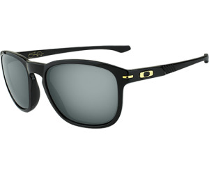 eb5c5270b4c Oakley Enduro OO9223-05 Shaun White Signature Series (polished black black  iridium polarized. Oakley Enduro