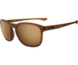 78788a5004 Buy Oakley Enduro OO9223-07 Shaun White Signature Series (matte dark ...