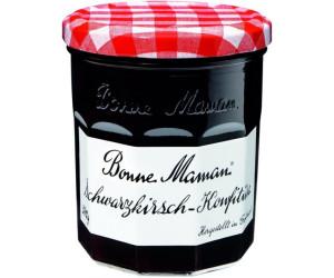 Bonne Maman Kirsch-Konfitüre (370 g)