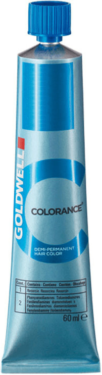 Goldwell Colorance Acid Color 10/BP pearly counture hellblond (60 ml)
