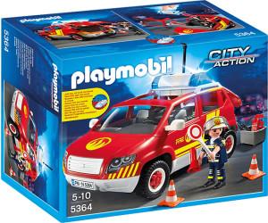 Five reasons Toys R Us failed - BBC News