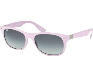 51f6d9b6bdc Buy Ray-Ban RB4207 from £128.00 – Best Deals on idealo.co.uk
