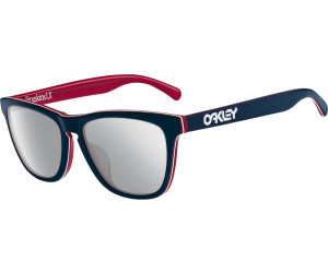 befc176a822a Buy Oakley Frogskins LX OO2043 from £71.53 – Best Deals on idealo.co.uk