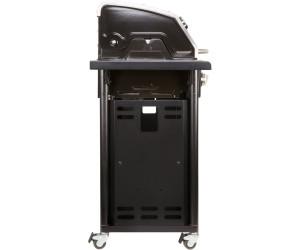 outdoorchef canberra 4 g ab 400 96 preisvergleich bei. Black Bedroom Furniture Sets. Home Design Ideas