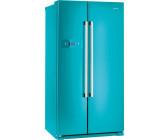 Side By Side Kühlschrank Gorenje : Gorenje side by side kühlschrank preisvergleich günstig bei