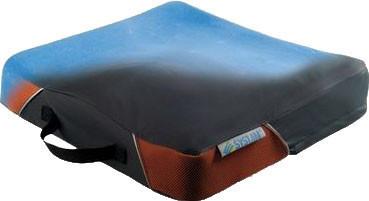 Systam Sitzkissen P371C-HR Foam
