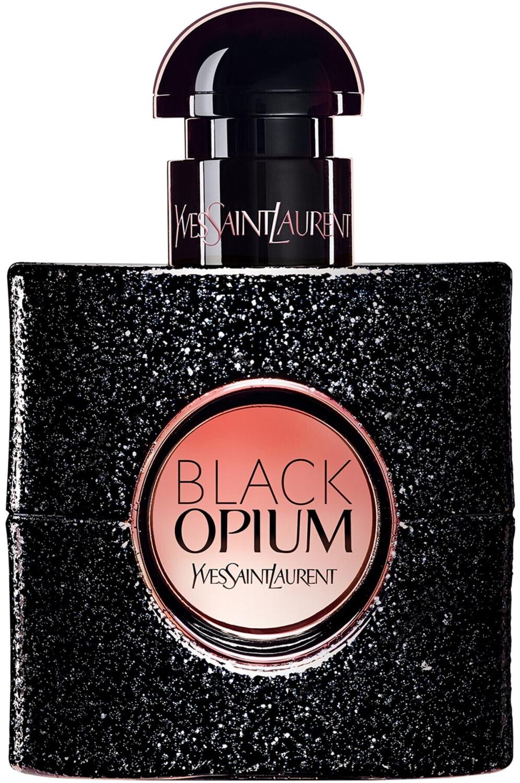Yves Saint Laurent Black Opium Eau de Parfum (30ml)