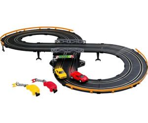Fast Meilleur Racer Speedy Sur Lane Au Prix 0wvNmn8O