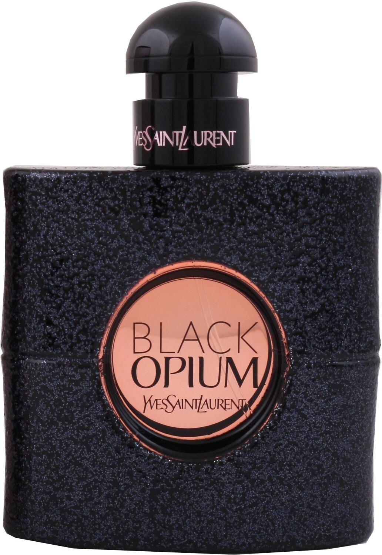 29a1c2dab0d6d Yves Saint Laurent Black Opium Eau de Parfum ab 34,95 € (Juli 2019 Preise)  | Preisvergleich bei idealo.de