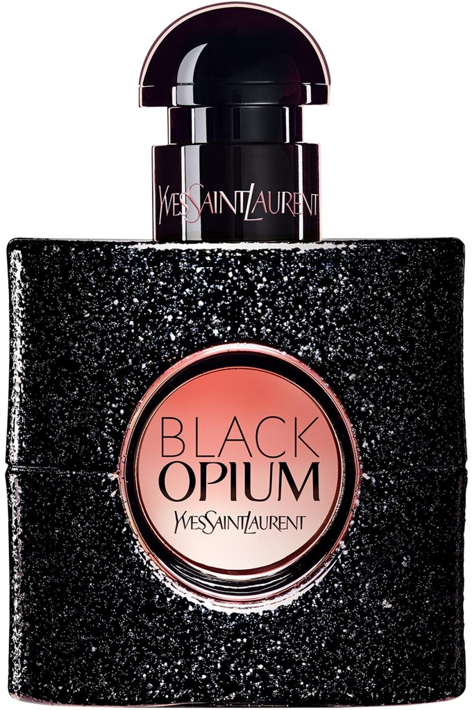Yves Saint Laurent Black Opium Eau De Parfum Ab 3895