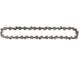 Oregon Sägekette  für Motorsäge RYOBI Hochentaster RPP720 Schwert 20 cm 3//8 1,1