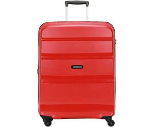 d232d63a80 Buy American Tourister Bon Air 4 Wheel Trolley 75 cm from £65.00 ...