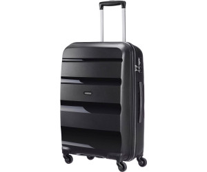 c10857af5 Buy American Tourister Bon Air 4 Wheel Trolley 66 cm from £55.00 ...