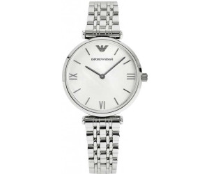 Damenuhren armani  Emporio Armani Armbanduhr Preisvergleich   Günstig bei idealo kaufen