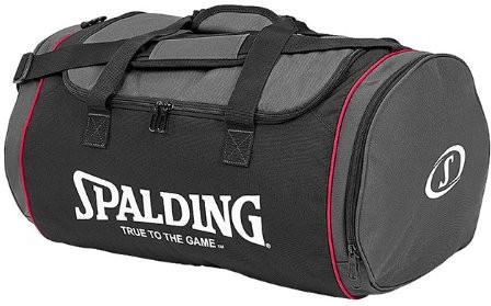 Spalding Tube Sportbag 53 cm (3004526)
