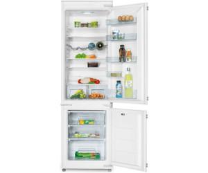 Amica Kühlschrank Probleme : Amica ekgc ab u ac preisvergleich bei idealo