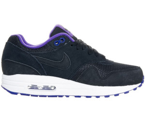 huge selection of b1a39 6b185 Nike Air Max 1 Essential Wmns
