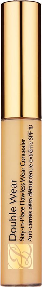 Estée Lauder Double Wear Stay-in-Place Concealer SPF 10 - 02 Light/Medium (7 ml)