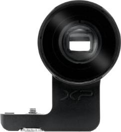 Image of Fujifilm ACL-XP70