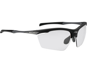 Rudy Project Agon Glasses Black Gloss/ImpactX Photochromic 2 Black 2018 Triathlon Brillen PDSkF9Ijm