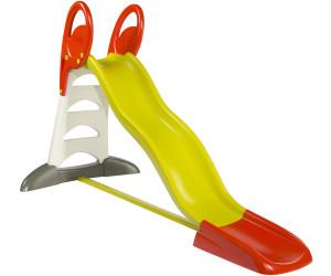 Smoby scivolo xl water fun a 128 84 miglior prezzo su for Scivolo smoby ks