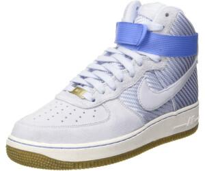 d6227b192b40 Nike Air Force 1 Hi Wmns ab 81