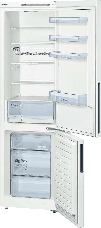 Image of Bosch KGV39VW32G Fridge Freezer