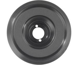 Dolmar Fix Trim 2,7 mm (384.224.270)