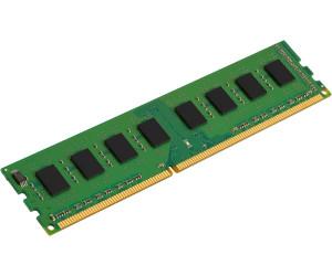 Fujitsu - Scheda video Nvidia quadro nvs510