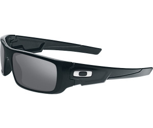 oakley crankshaft polarized iridium