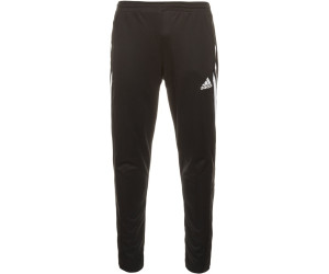 7965164964be68 Adidas Männer Sereno 14 Trainingshose ab 29
