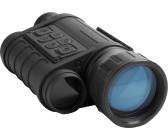 Bushnell Trophy Xtreme Entfernungsmesser : Bushnell fernglas powerview ferngläser optik jagd