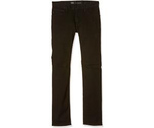 dcac7992ef Vans V76 Skinny Jeans a € 40,47 | Miglior prezzo su idealo