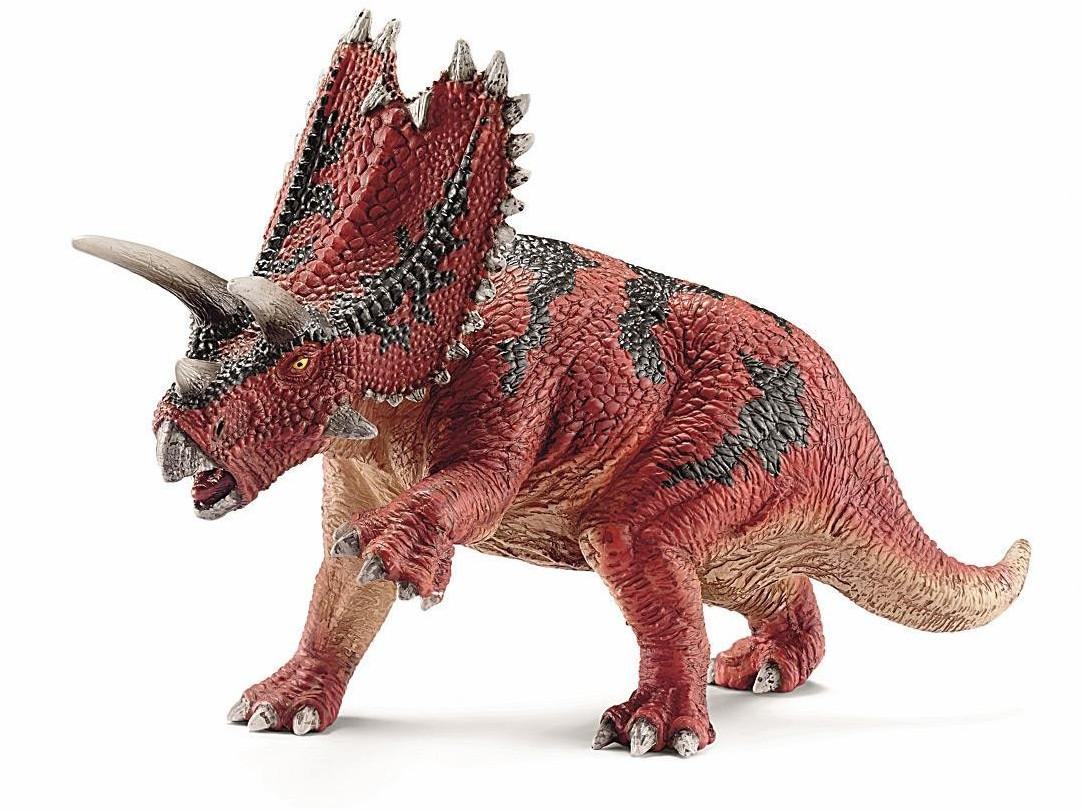 Schleich Pentaceratops (14531)