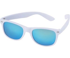 MasterDis Likoma Mirror White blue Herren Gr. Uni ySEGe2TE