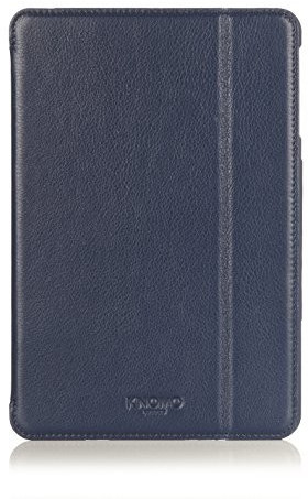 Image of Knomo iPad mini Retina Folio
