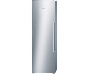 Bosch Kühlschrank Exclusiv : Bosch ksf36ei40 ab 899 00 u20ac preisvergleich bei idealo.de