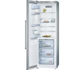 Bosch Stand Kühlschrank Edelstahl Mit Anti Fingerprint VitaFresh KSF36EI40    Inkl. Kostenlose Lieferung Bis An Aufstellungsort