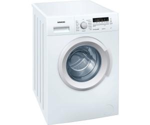 Siemens WM14E280 Ab 40355 EUR