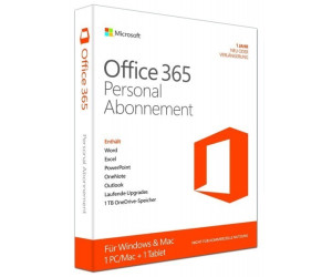 Officiële Microsoft 365