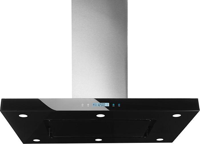 ergebnisse zu insel dunstabzugshaube dunstabzugshaube. Black Bedroom Furniture Sets. Home Design Ideas