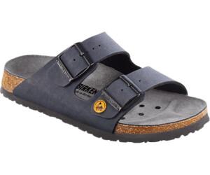 Antistatische Schuhe   online kaufen bei BIRKENSTOCK