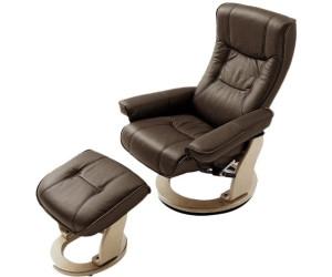 Relaxsessel  MCA Furniture Hamilton Relaxsessel inkl. Hocker ab 399,00 ...