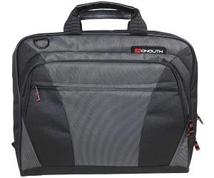 Masters Laptop Bag (2400)