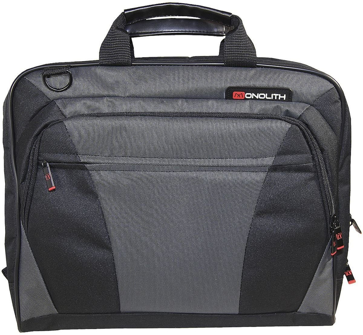 Image of Masters Laptop Bag (2400)